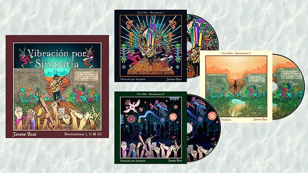 VPS CDs mockups.png