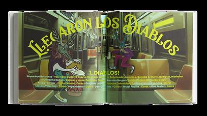 CANCIONERO MOCKUP_LOS DIABLOS trans.png