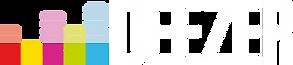 deezer-png-deezer-1694 white.png