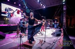 XVI Festival San Luis 2016