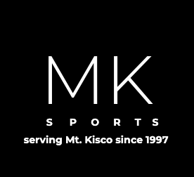 athletic footwear mount kisco sports united states athletic footwear mount kisco sports