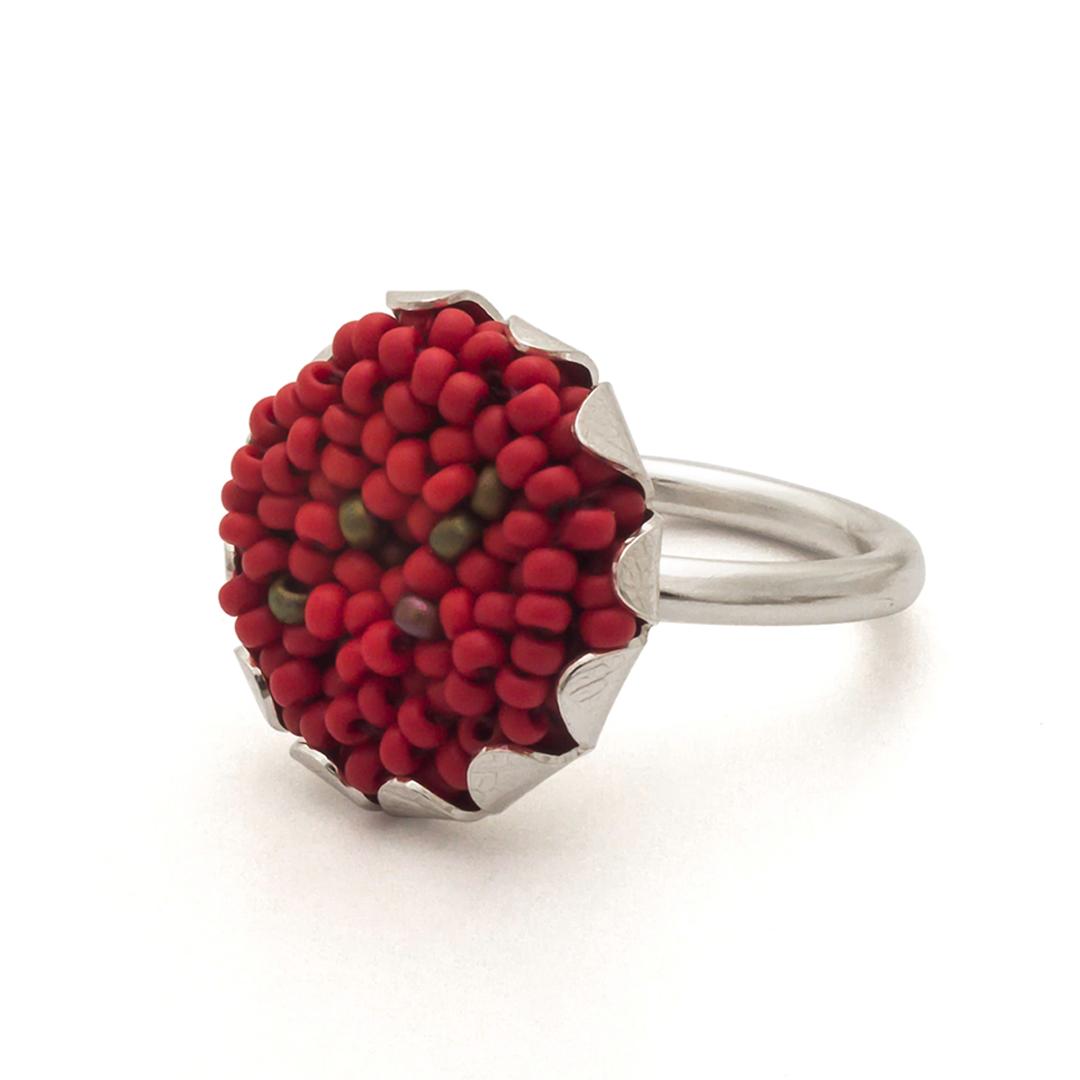 Margarita Ring 580011