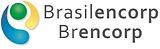 brasilencorp.png