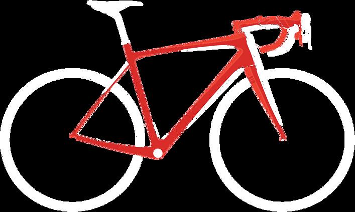 bike geometry-2.png