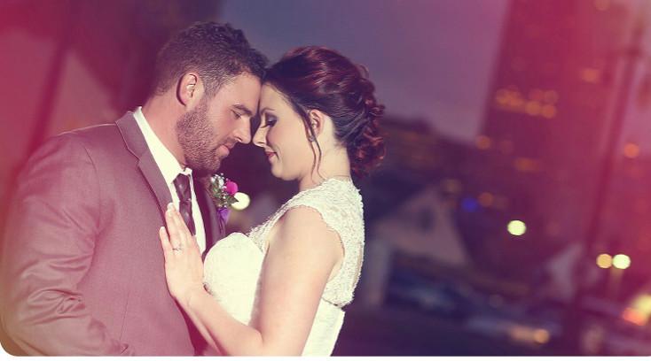 Messinas-wedding-rooftop-on-basin.jpg