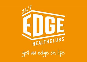 Edge.Organge.White.400x287.jpg