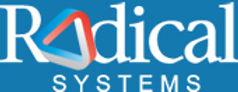 Radical.Systems.logo80b.jpg