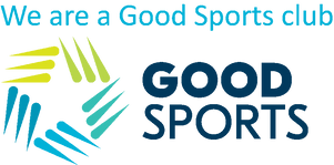 good-sports-club-logo-colour-stacked-sml