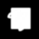 Logomarca Negativa-02.png