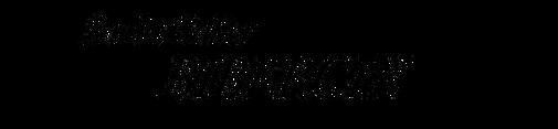 Logo_Bibergin_freigestellt 2 Kopie.png
