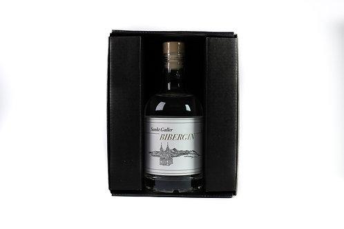 BIBERGIN Season No. 4 mit 350ml,  Geschenkspackung schwarz