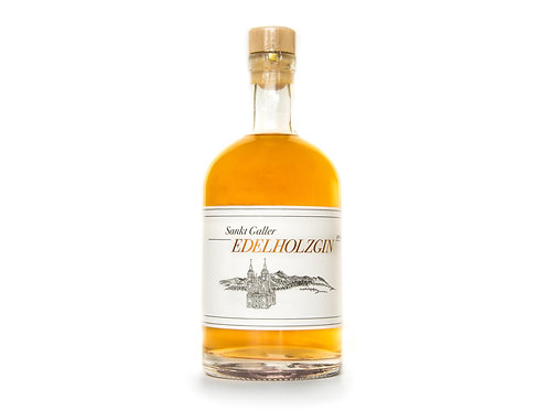EDELHOLZGIN Season No.3 mit 700ml