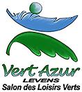 Logo_vert azur