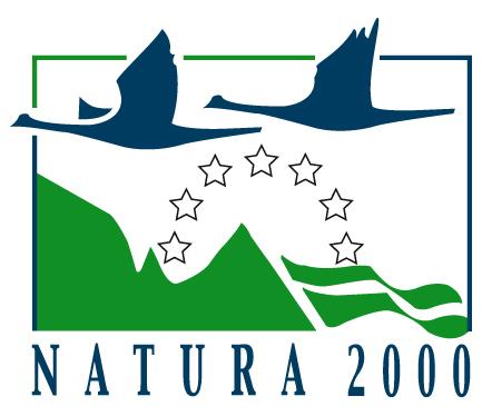 logo-natura-2000(12-06-15-39-50)