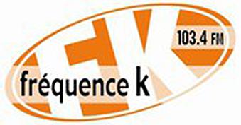 frequenceK
