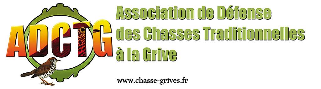 ADCTG_chasseGrive_1024