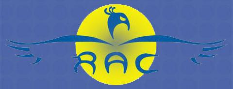 logo_rac_2