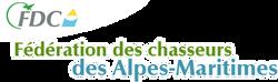 logo_fdc06