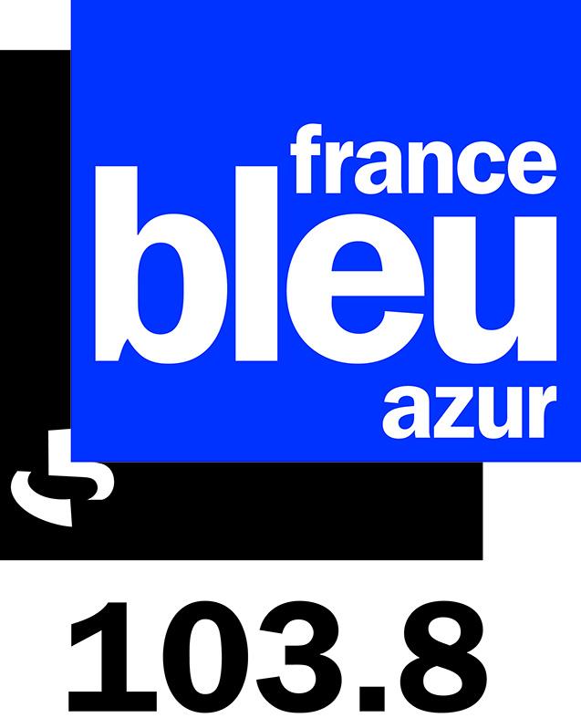 F-BleuAzur Nice