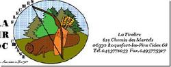 Logo_Chasse_A_ARC