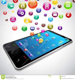 application-de-téléphone-portable-288768
