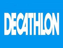 decathlon-nice-1339764915