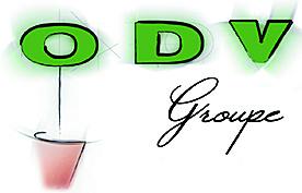 logo-ODV-groupe