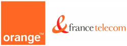AVT_France-Telecom-Orange_1333