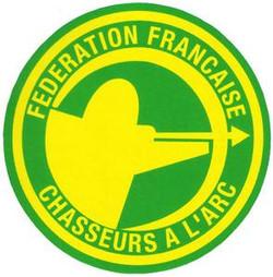 Logo-FFCArc