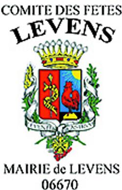 Logo_Comite des fetes