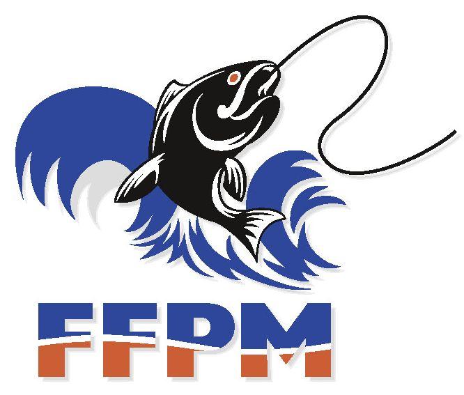 FFPM_Logo