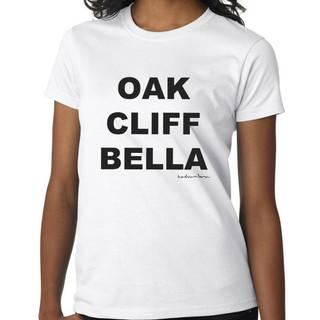 Womans-White-T-Shirt_OCB_edited.jpg
