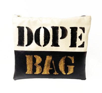 A DOPE BAG