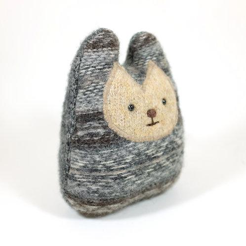 Handmade Chum - Small