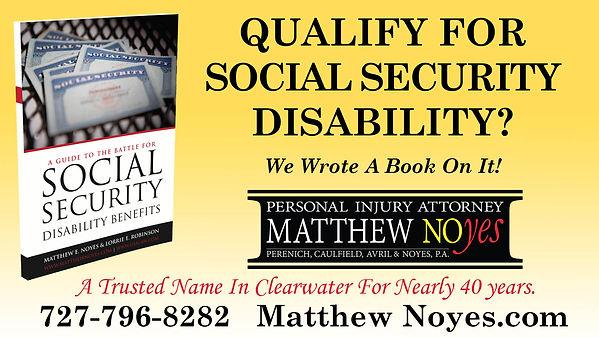 Social Security Disability ad.jpg