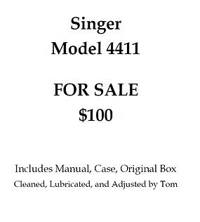 Singer Model 4411.png