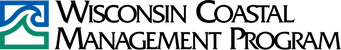 WCMP-Logo-RGB-7888x1157.png