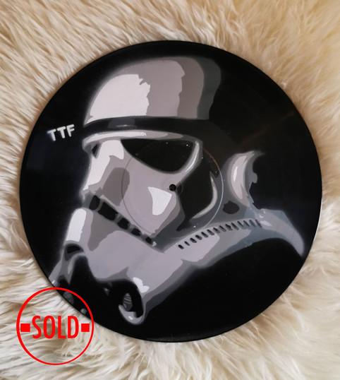 TTF - Stormtrooper
