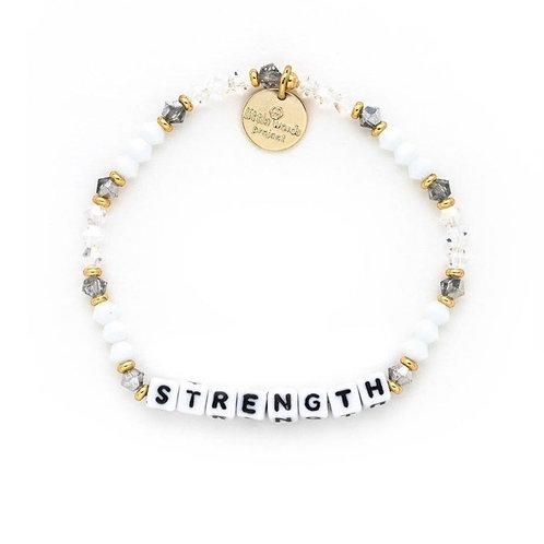 Strength - Empire