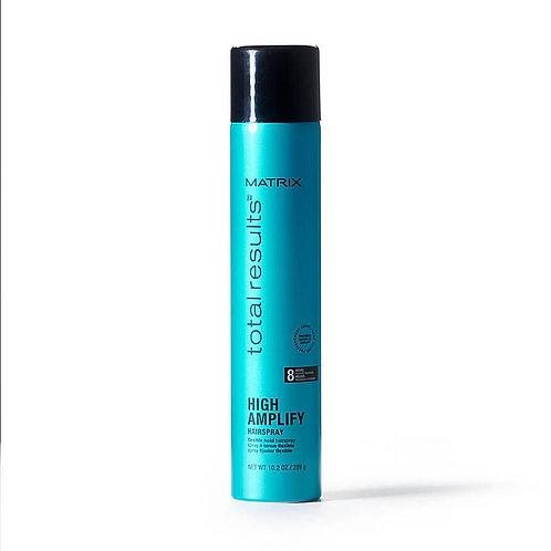 High Amplify Hairspray - 10.2 oz.