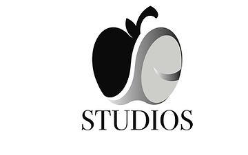 AA rebranded2020 studios_edited_edited.j