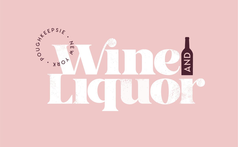 wine%20and%20liquor%203-02_edited.jpg