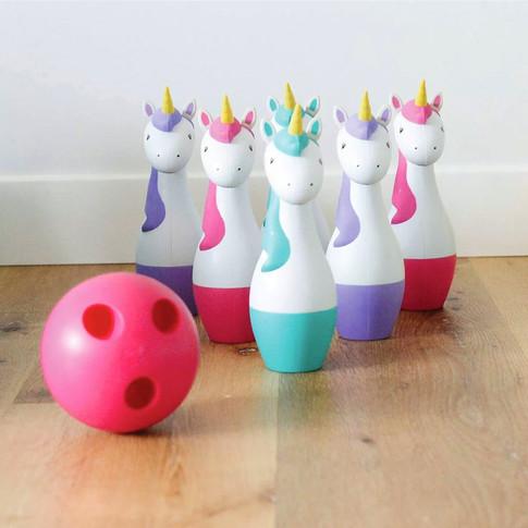 unicorn-bowling-1_edited.jpg
