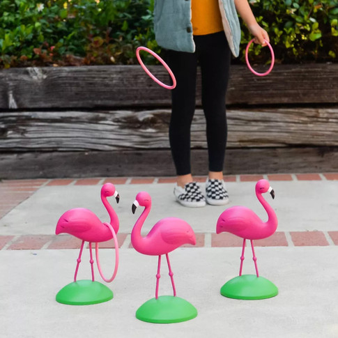 antsy-pants-flamingo-ring-toss-2.jpg