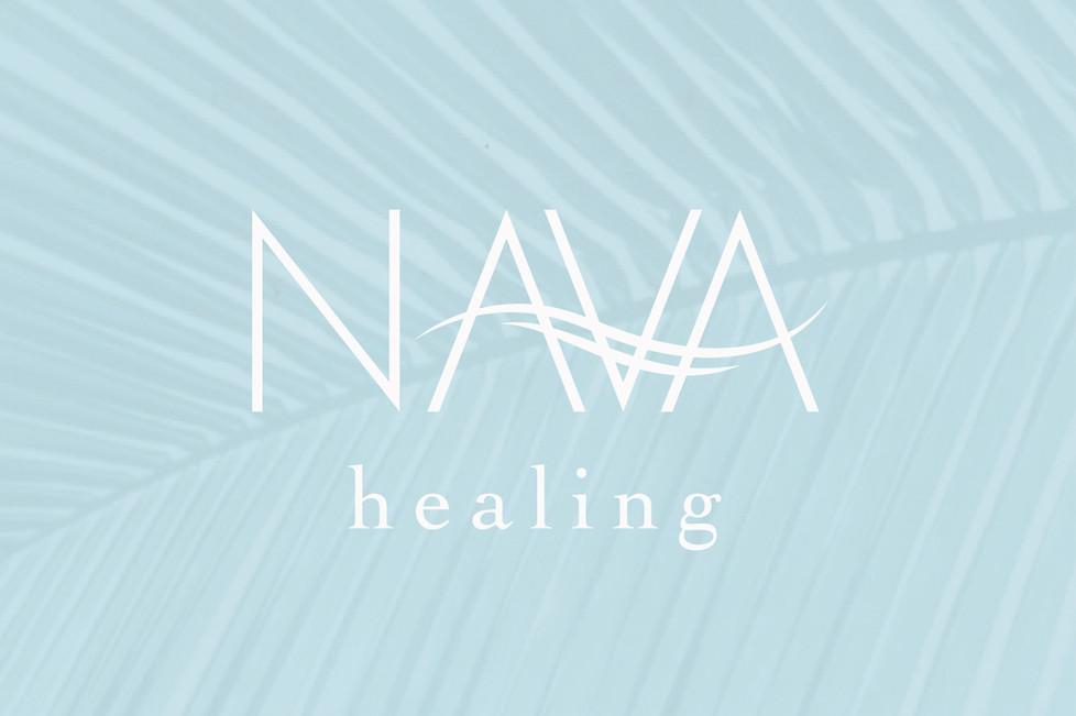 nava healing branding - website new-01.j