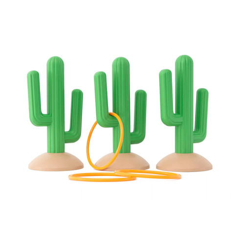 antsy-pants---cactus-ring-toss---square.