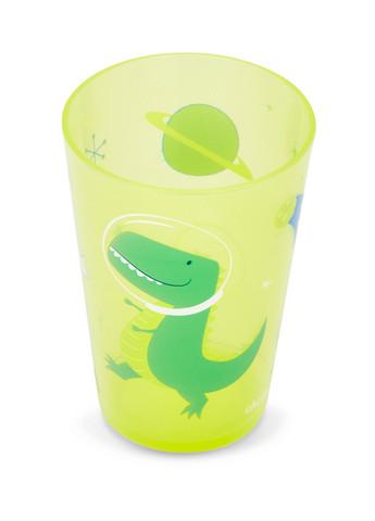 Cheeky-Monster-Cup-Angled 1.jpg