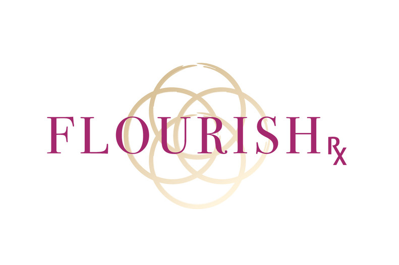 flourish rx logo - website2-01.jpg