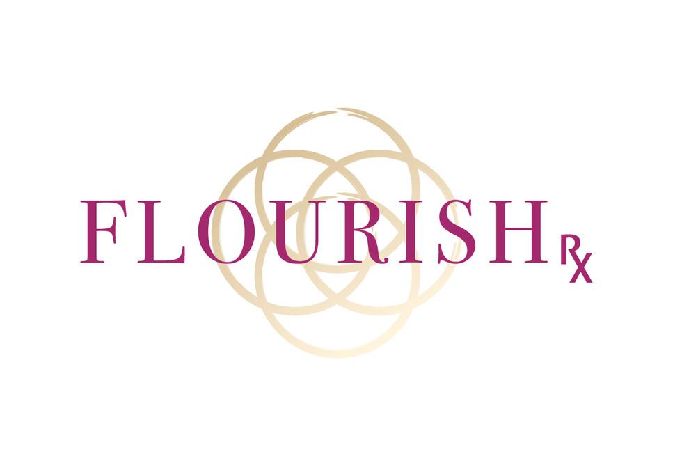 flourish rx logo - website2-01.jpg