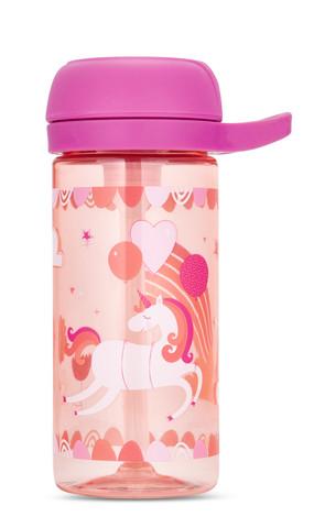 Cheeky-Unicorn-Bottle-Straight 1.jpg